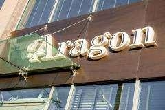 ���������� �������� D�Aragon (�'������) ���� 8