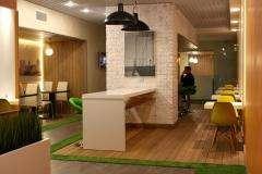 Ресторан Light Touch (Лайт Точ) фото 7