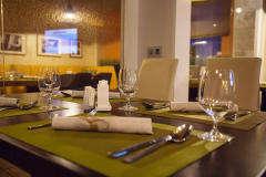 Ресторан Light Touch (Лайт Точ) фото 33