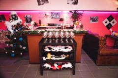 Кальянная Nora lounge (Нора Лаундж) фото 3