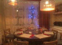 Ресторан Freedom (Фридом) фото 9