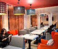 Ресторан Freedom (Фридом) фото 1