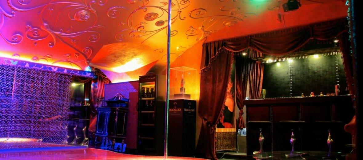 Ночной клуб ресторан отзывы отец ночной клуб ростов