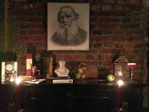 Паб Толстой Паб фото 2