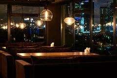 Кафе Play Cafe фото 9
