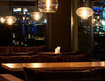 Кафе Play Cafe фото 4