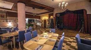 Грузинский Ресторан ЗедаЗени (Zeda Zeni) фото 9