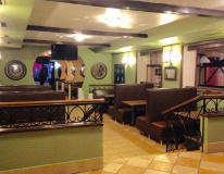 Ресторан Казан Чай Бар (Kazan Bar) фото 8