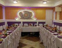 Ресторан Казан Чай Бар (Kazan Bar) фото 5