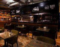 Ресторан BB Gril (BB Гриль) фото 8