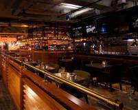 Ресторан BB Gril (BB Гриль) фото 6