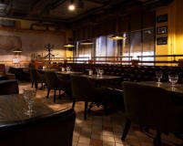 Ресторан BB Gril (BB Гриль) фото 5