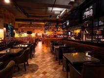 Ресторан BB Gril (BB Гриль) фото 2