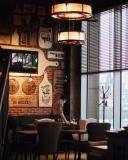Ресторан BB Gril (BB Гриль) фото 12