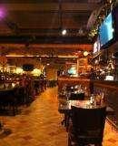Ресторан BB Gril (BB Гриль) фото 14