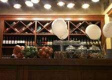 Ресторан BB Gril (BB Гриль) фото 16