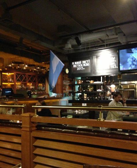 Ресторан BB Gril (BB Гриль) фото 19