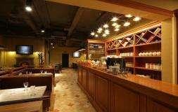 Ресторан BB Gril (BB Гриль) фото 21