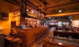 Ресторан BB Gril (BB Гриль) фото 22