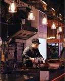 Ресторан BB Gril (BB Гриль) фото 25