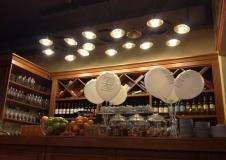 Ресторан BB Gril (BB Гриль) фото 30