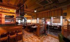 Ресторан BB Gril (BB Гриль) фото 31