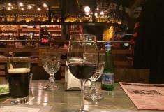 Ресторан BB Gril (BB Гриль) фото 34