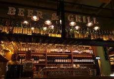 Ресторан BB Gril (BB Гриль) фото 35