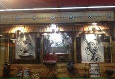 Ресторан BB Gril (BB Гриль) фото 36