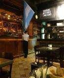 Ресторан BB Gril (BB Гриль) фото 37