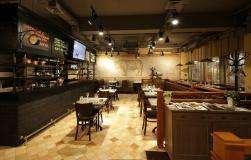 Ресторан BB Gril (BB Гриль) фото 41