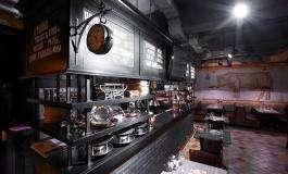 Ресторан BB Gril (BB Гриль) фото 43