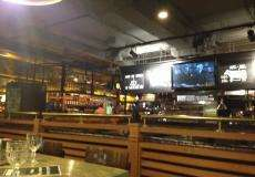 Ресторан BB Gril (BB Гриль) фото 47