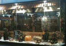 Ресторан BB Gril (BB Гриль) фото 48