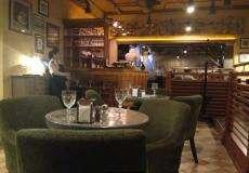 Ресторан BB Gril (BB Гриль) фото 49