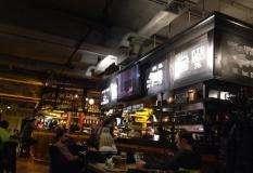 Ресторан BB Gril (BB Гриль) фото 61