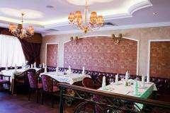 Банкетное фото 6 Старый Пловдив