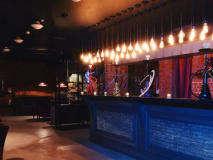 ��������� F-Lounge �� �������� ���� ���� 1