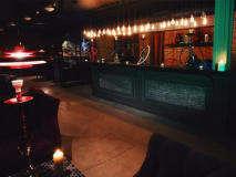 ��������� F-Lounge �� �������� ���� ���� 2