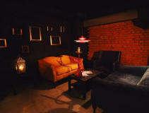 ��������� F-Lounge �� �������� ���� ���� 3