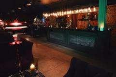 ��������� F-Lounge �� �������� ���� ���� 4