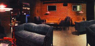 ��������� F-Lounge �� �������� ���� ���� 6