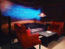 ��������� F-Lounge �� �������� ���� ���� 7