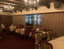 Ресторан Кахури (Kahuri) фото 5