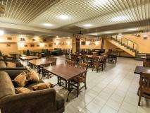 Пивной ресторан Колбасофф на Сходненской (Колбасов) фото 7