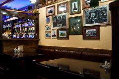 Ресторан Кахури в Беляево (Kahuri) фото 7