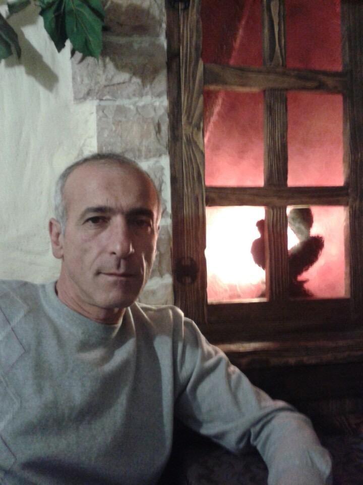 Кафе Хинкальная на Бабушкинской фото 40