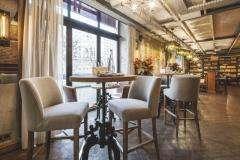 Ресторан Место Время фото 10