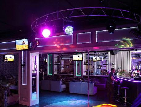 Караоке Articlub фото 1