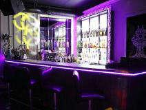 Караоке Articlub фото 9